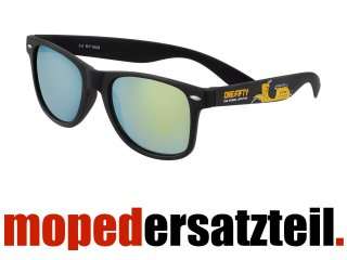 Sonnenbrille ONE:FIFTY Gustavo